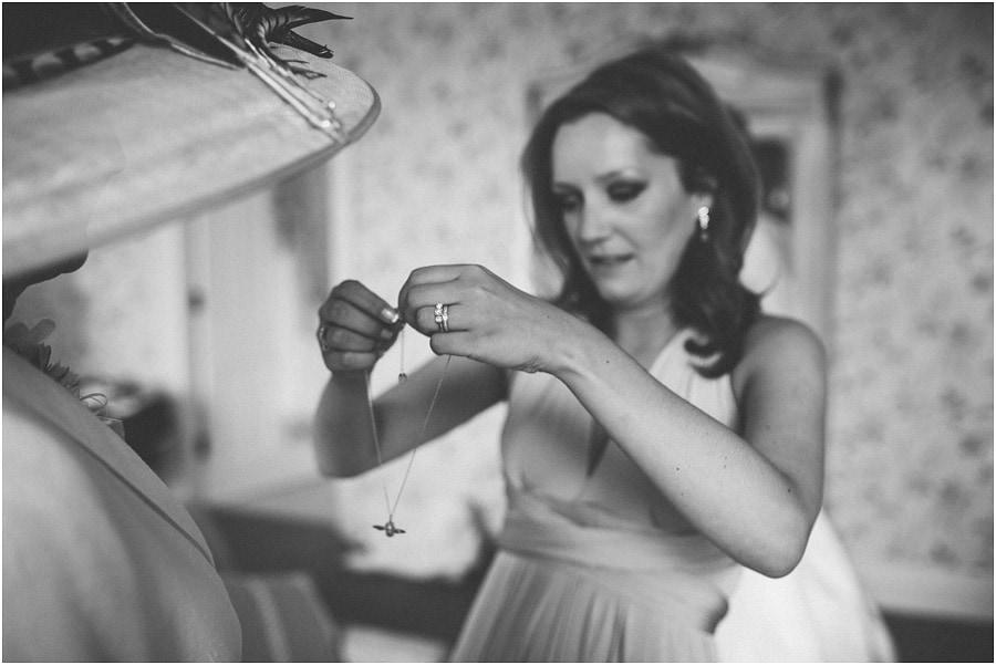 Silverholme_Wedding_Photography_047