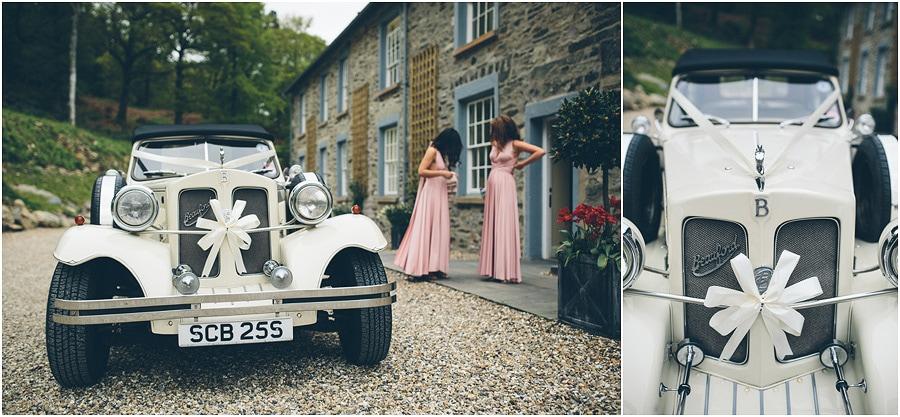 Silverholme_Wedding_Photography_051
