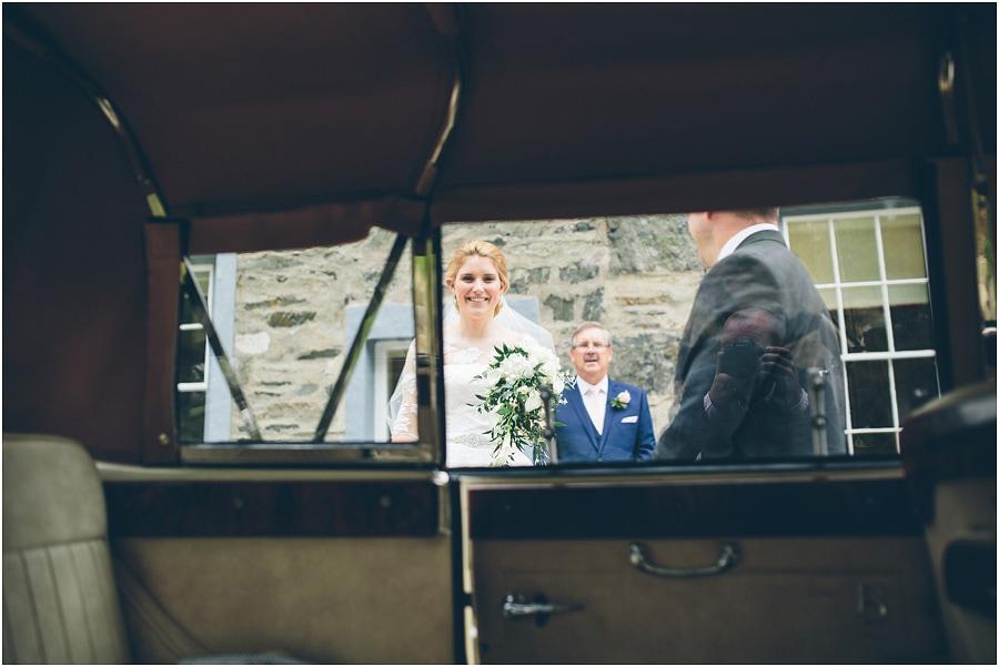 Silverholme_Wedding_Photography_055