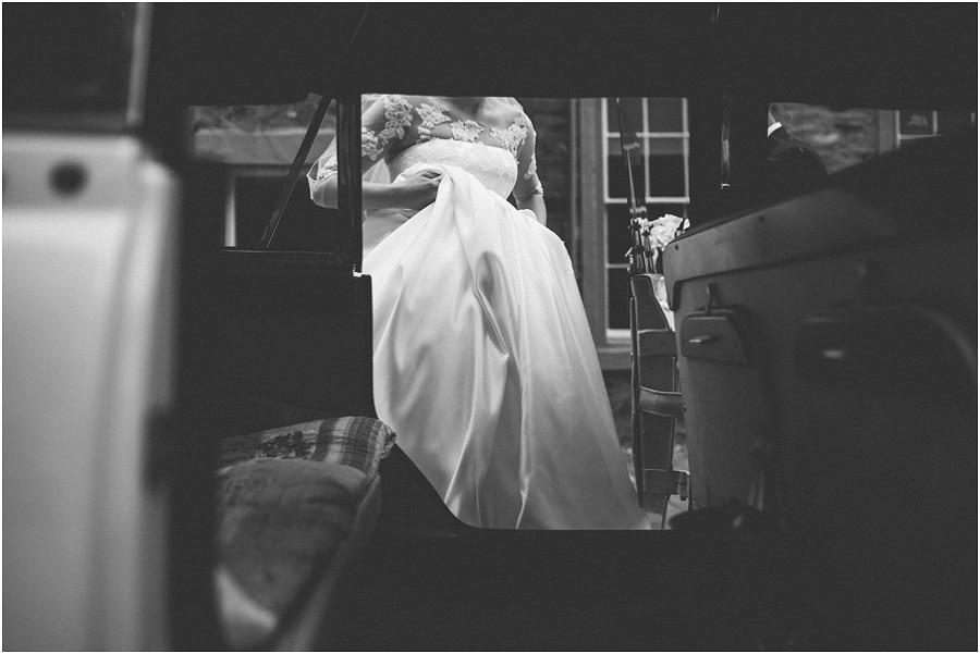 Silverholme_Wedding_Photography_056