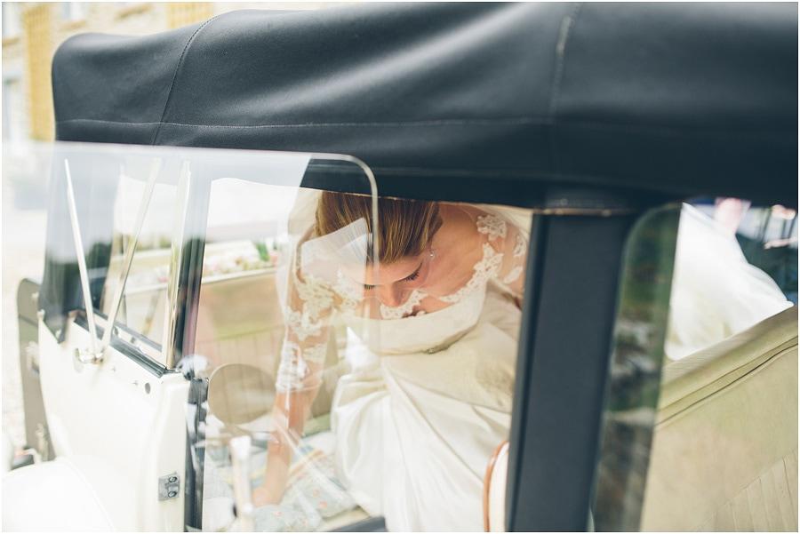 Silverholme_Wedding_Photography_058