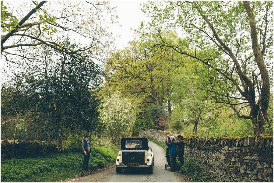 Silverholme_Wedding_Photography_059
