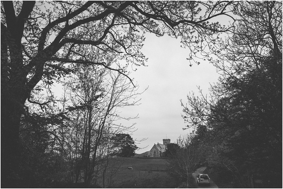 Silverholme_Wedding_Photography_060