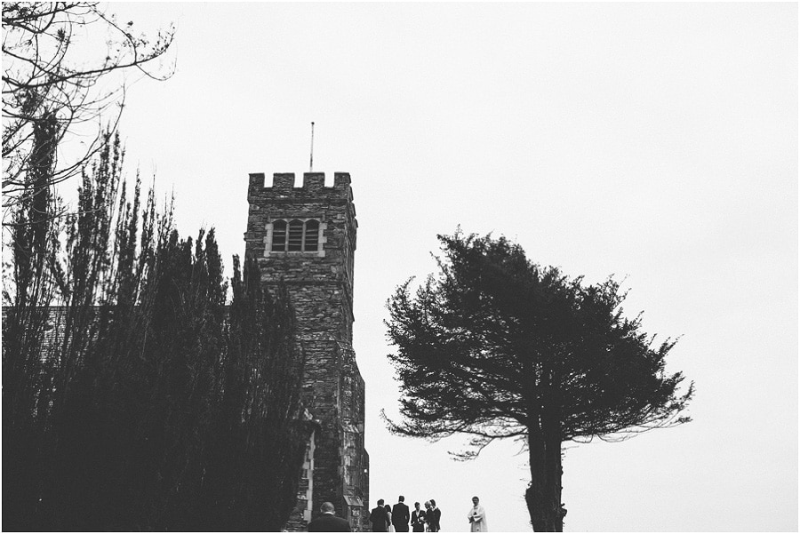 Silverholme_Wedding_Photography_062