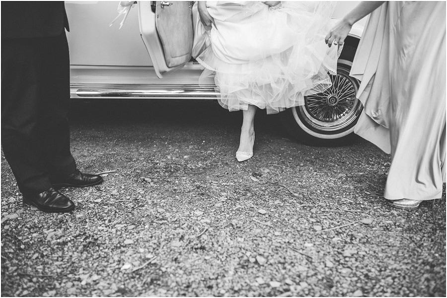 Silverholme_Wedding_Photography_065