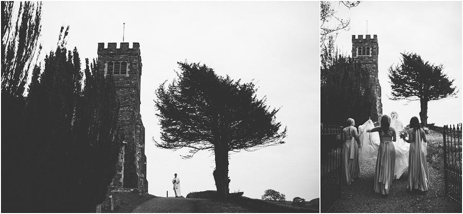 Silverholme_Wedding_Photography_066