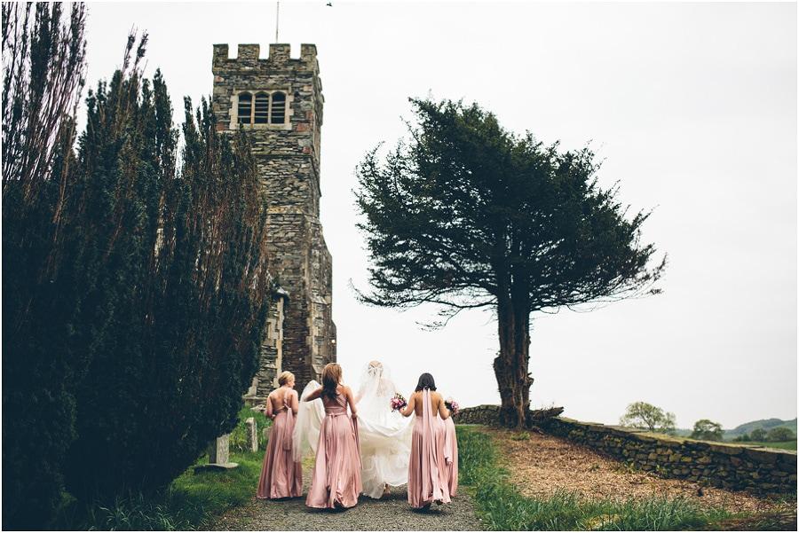 Silverholme_Wedding_Photography_067