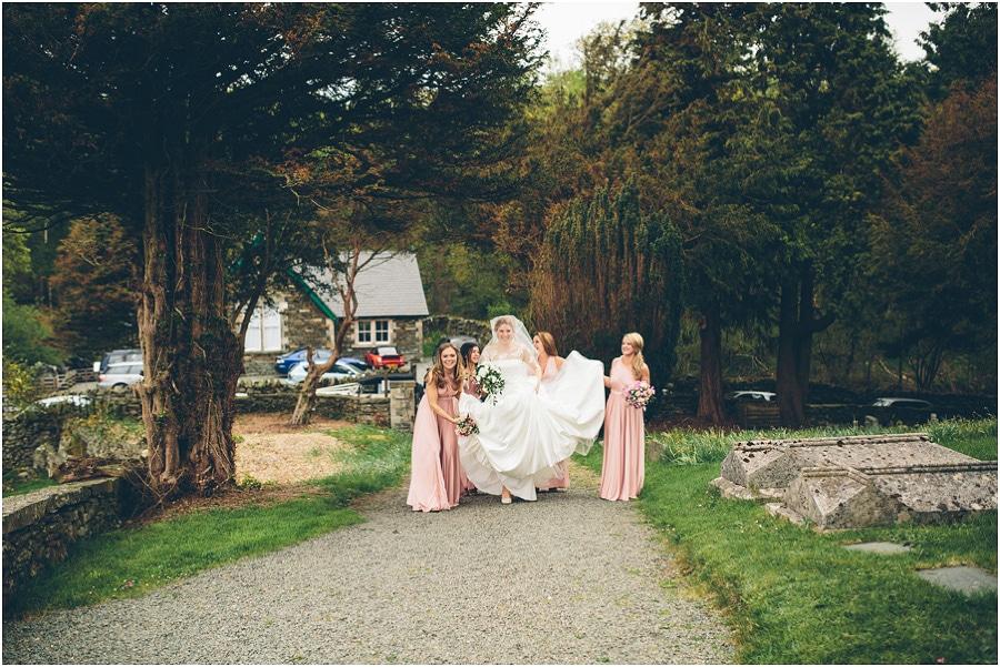 Silverholme_Wedding_Photography_068