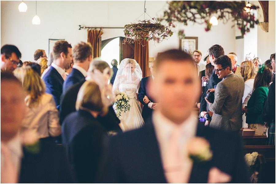 Silverholme_Wedding_Photography_070