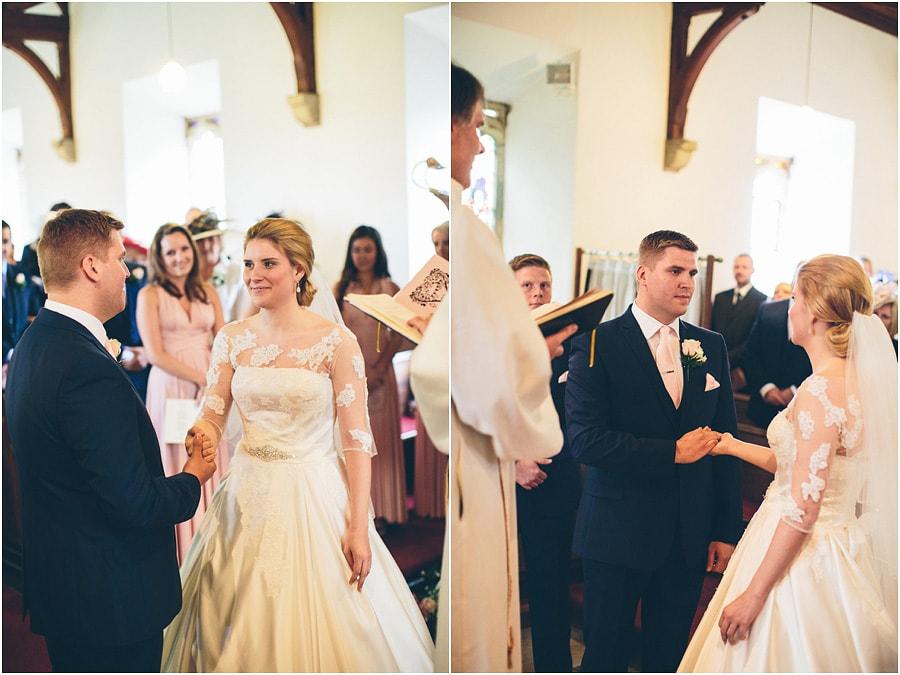 Silverholme_Wedding_Photography_075