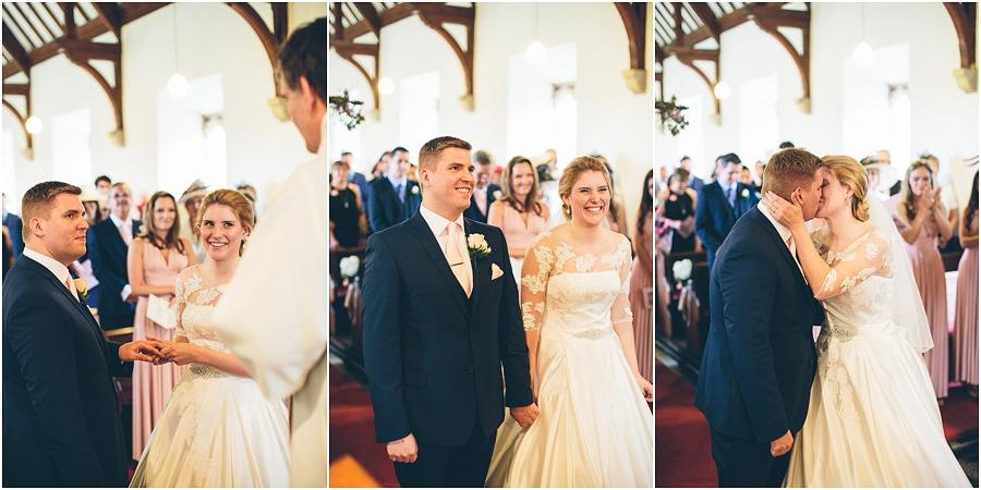 Silverholme_Wedding_Photography_078