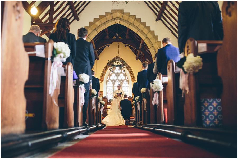 Silverholme_Wedding_Photography_079