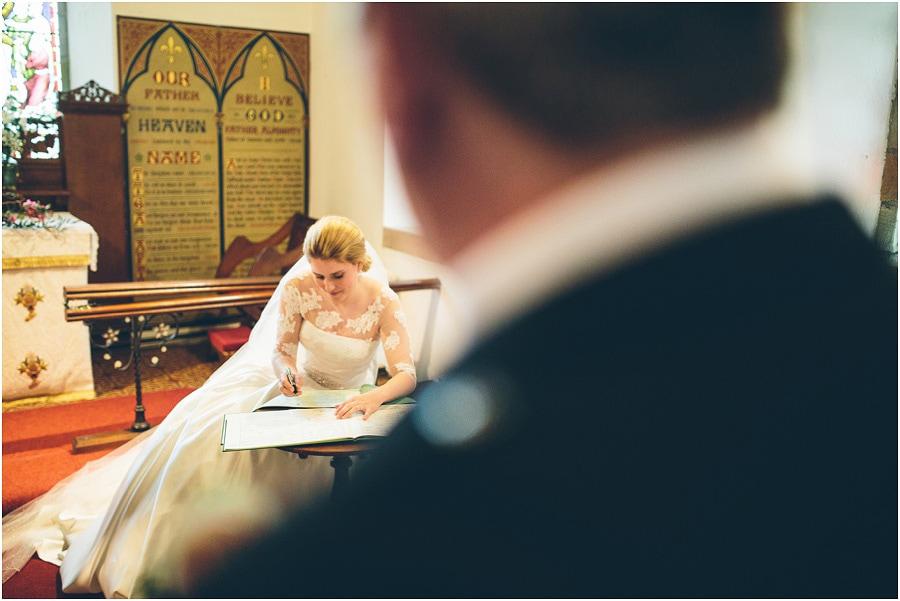 Silverholme_Wedding_Photography_081