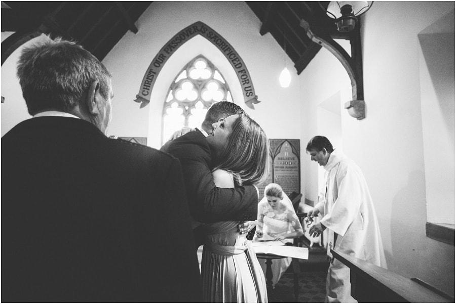 Silverholme_Wedding_Photography_084
