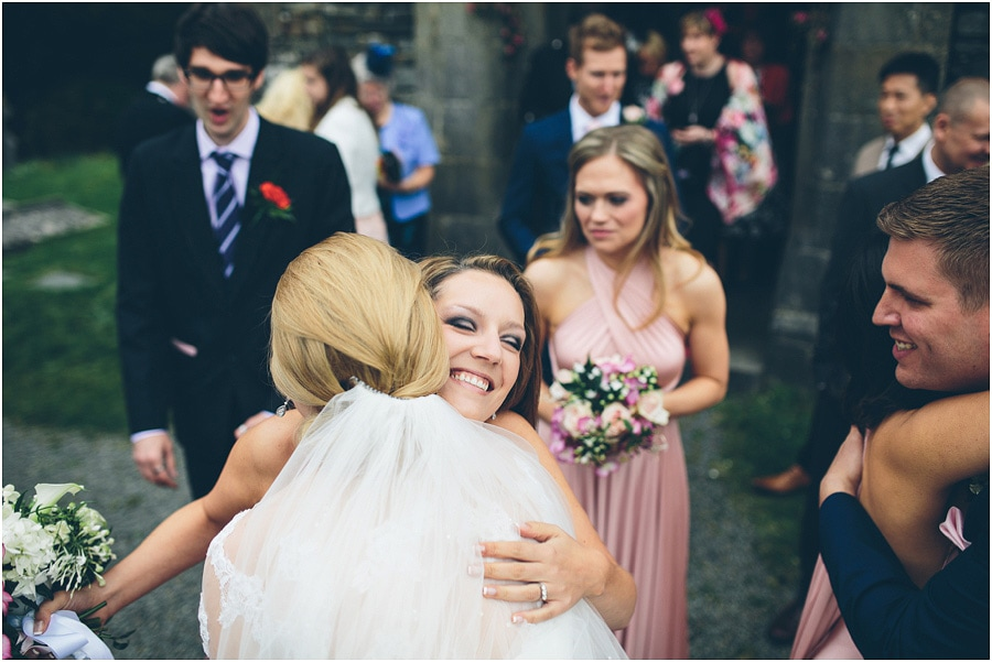 Silverholme_Wedding_Photography_089