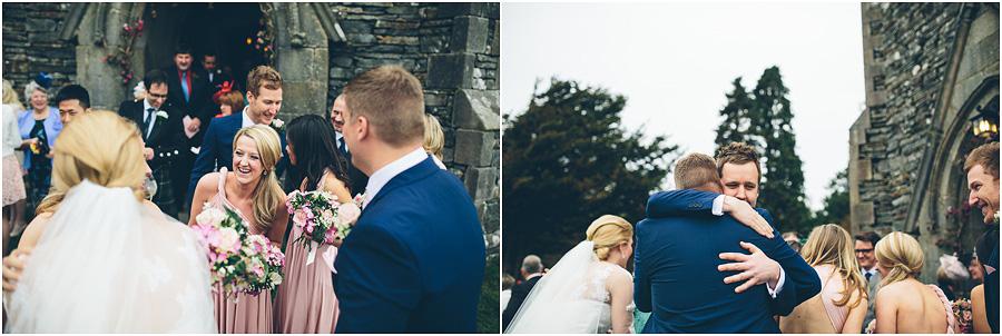 Silverholme_Wedding_Photography_091