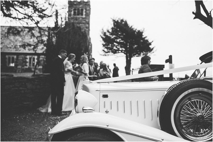 Silverholme_Wedding_Photography_095