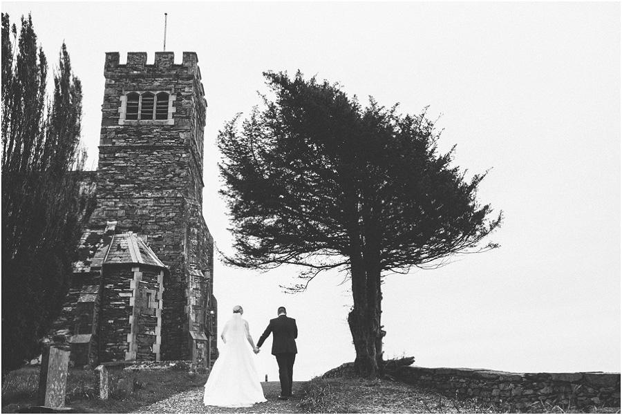 Silverholme_Wedding_Photography_099