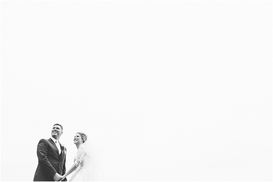 Silverholme_Wedding_Photography_100