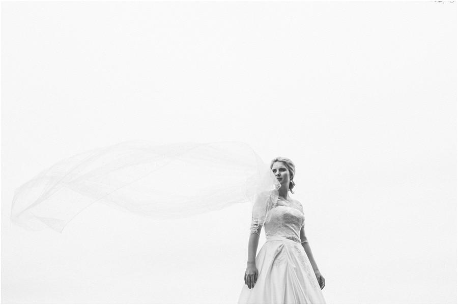 Silverholme_Wedding_Photography_101