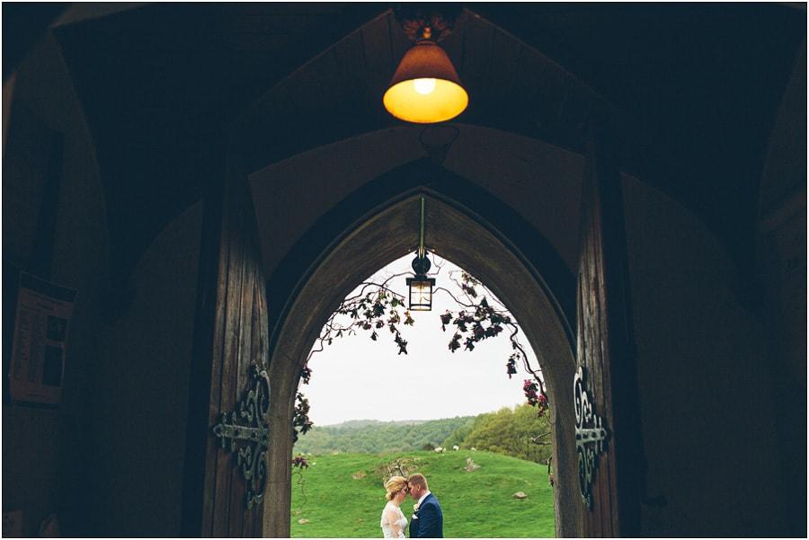 Silverholme_Wedding_Photography_102
