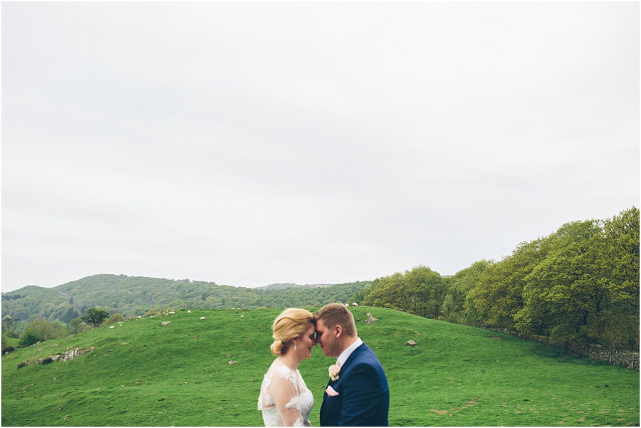 Silverholme_Wedding_Photography_103