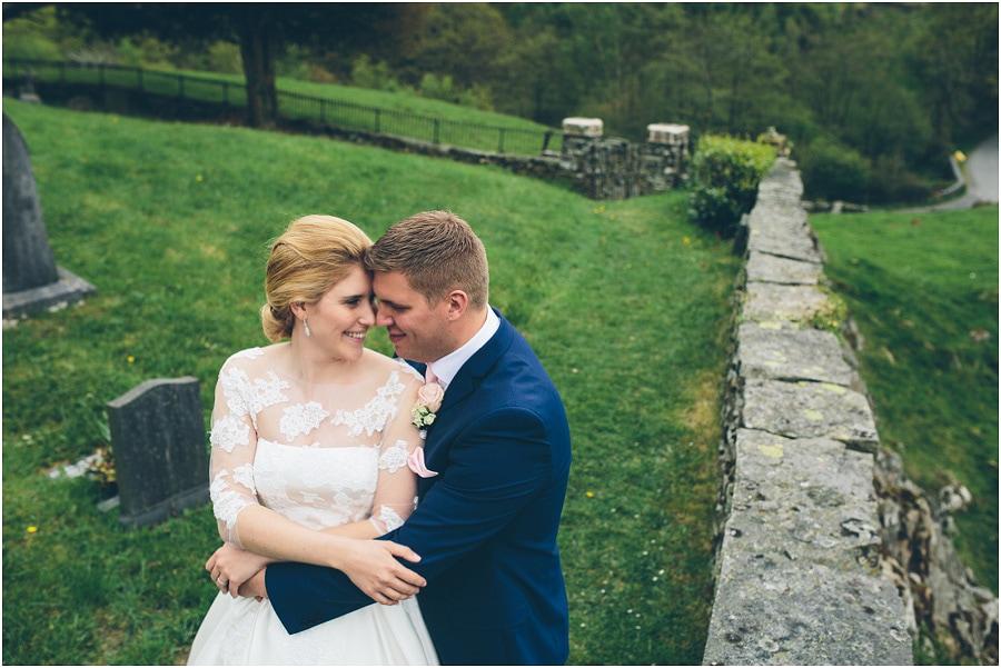 Silverholme_Wedding_Photography_105