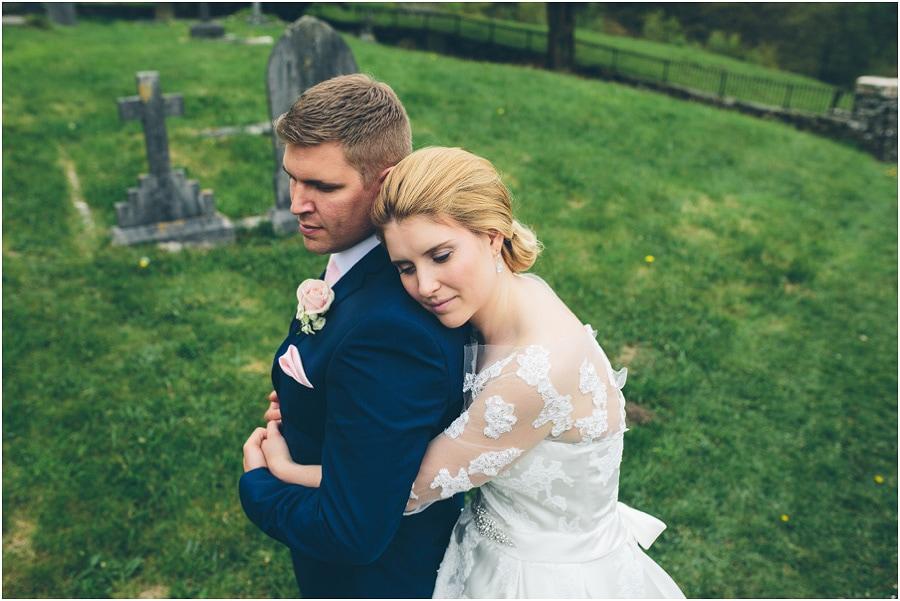 Silverholme_Wedding_Photography_106