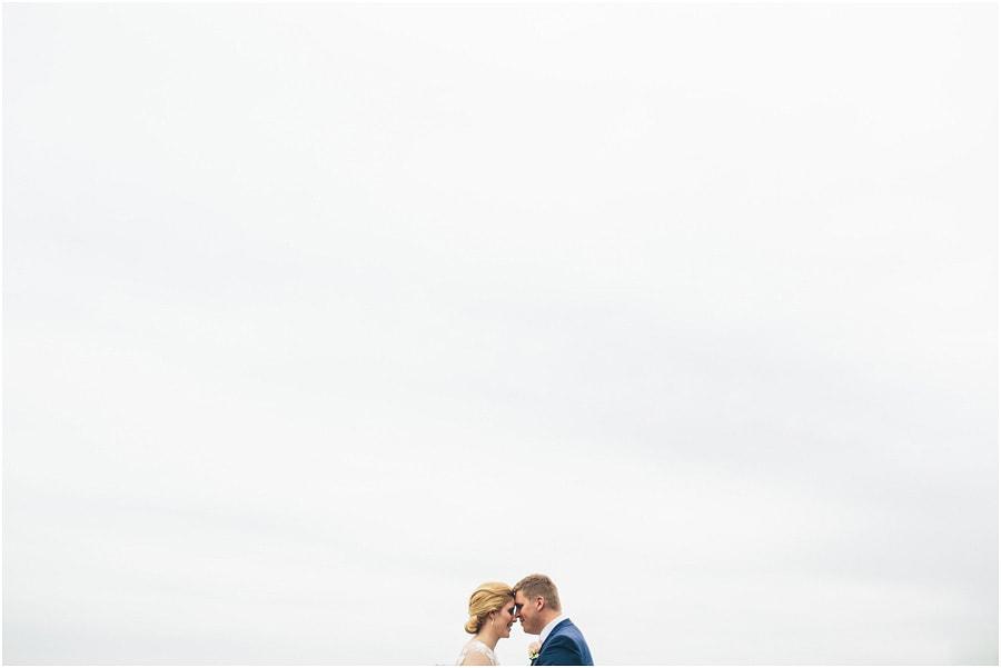 Silverholme_Wedding_Photography_108