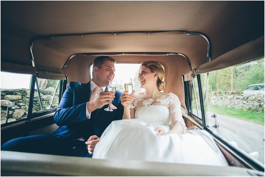 Silverholme_Wedding_Photography_110