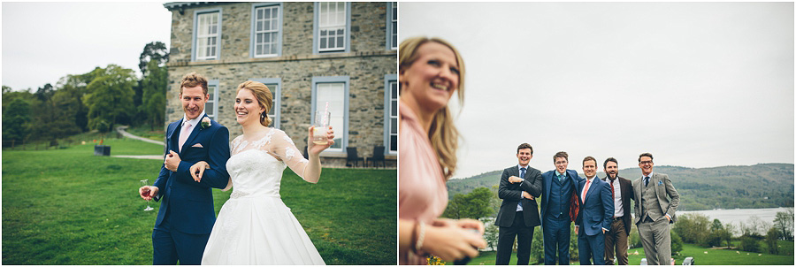Silverholme_Wedding_Photography_112
