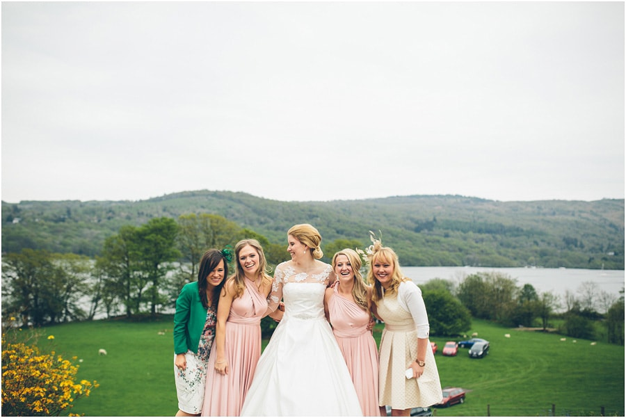 Silverholme_Wedding_Photography_113