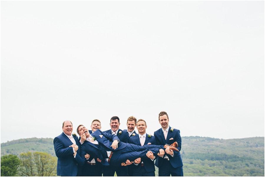Silverholme_Wedding_Photography_120