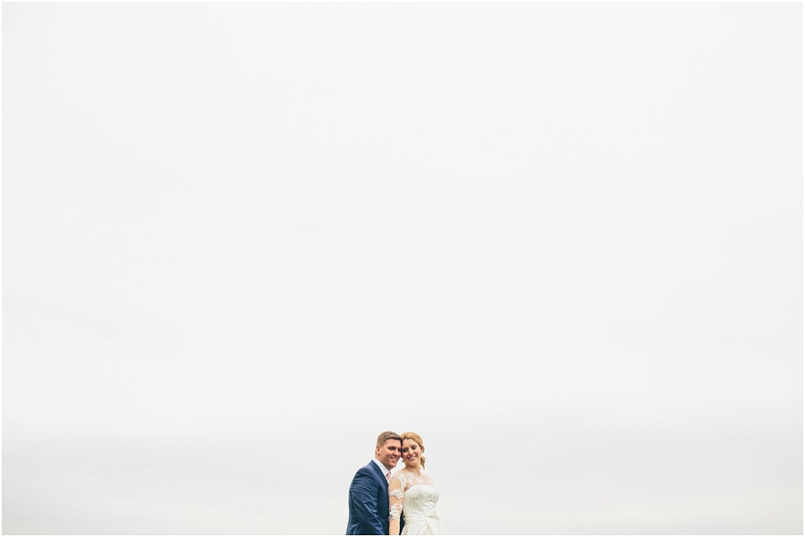 Silverholme_Wedding_Photography_121