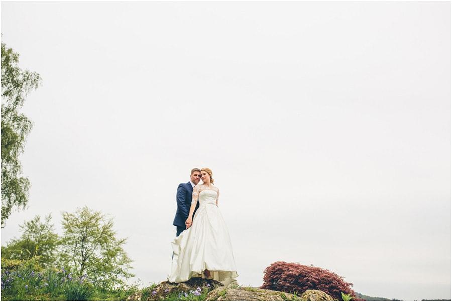 Silverholme_Wedding_Photography_122