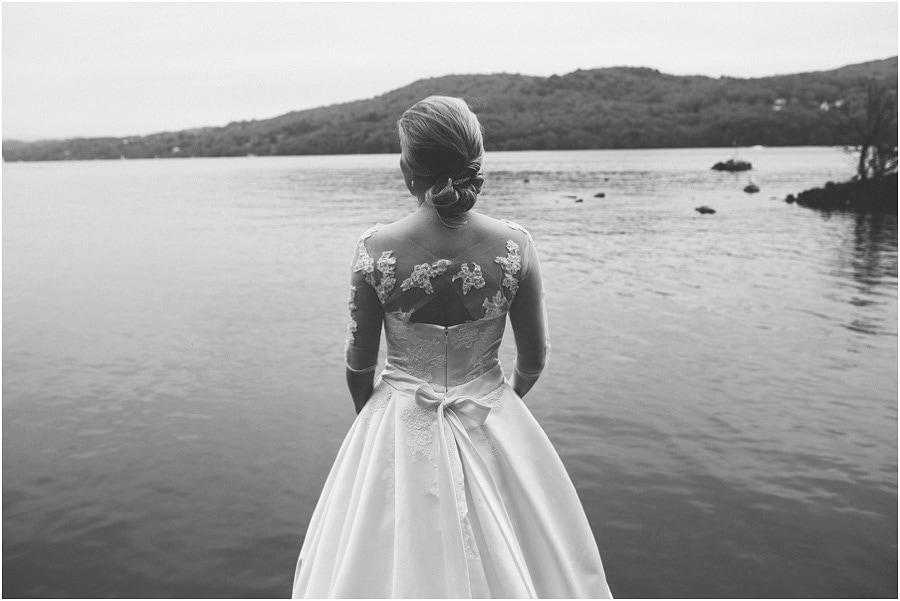 Silverholme_Wedding_Photography_123