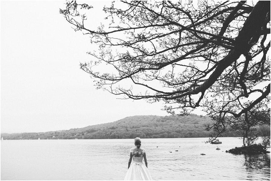 Silverholme_Wedding_Photography_124