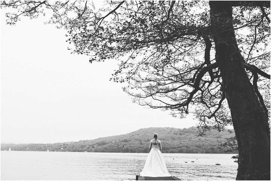 Silverholme_Wedding_Photography_125