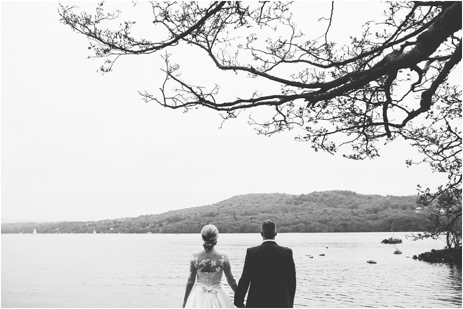 Silverholme_Wedding_Photography_126