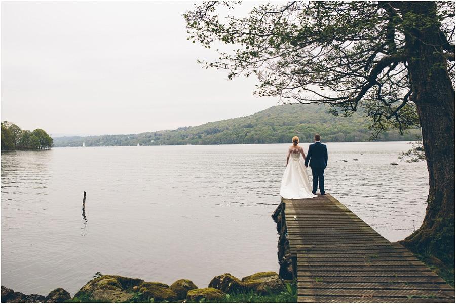 Silverholme_Wedding_Photography_127