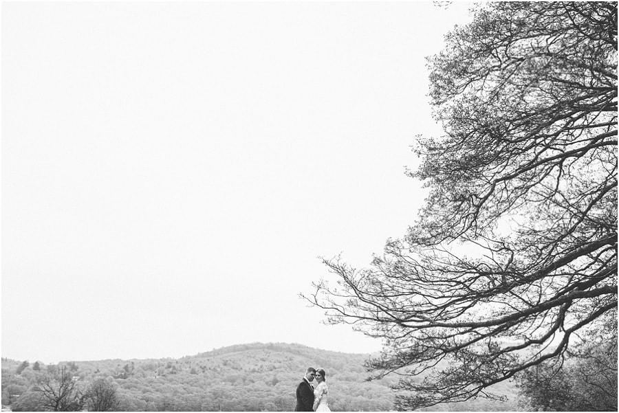 Silverholme_Wedding_Photography_128