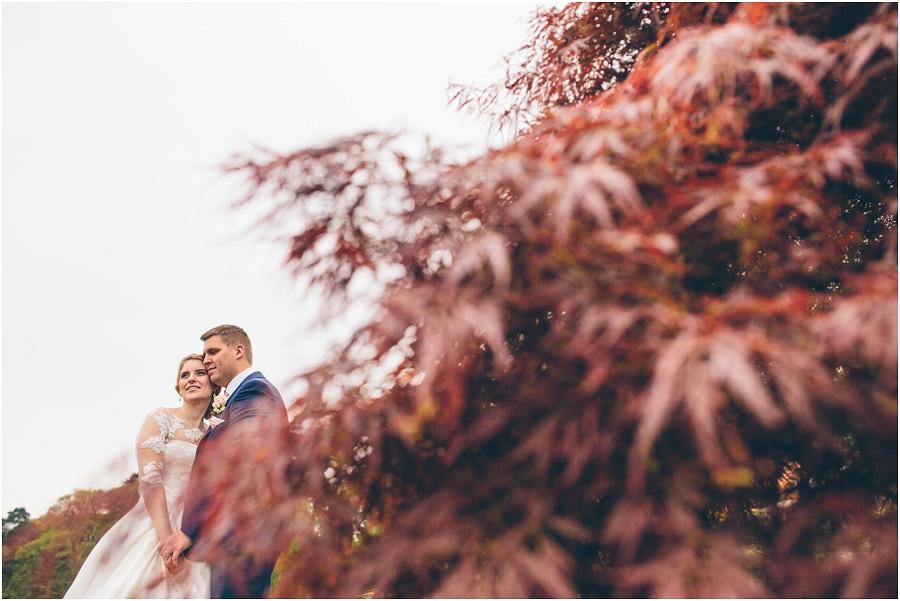 Silverholme_Wedding_Photography_129