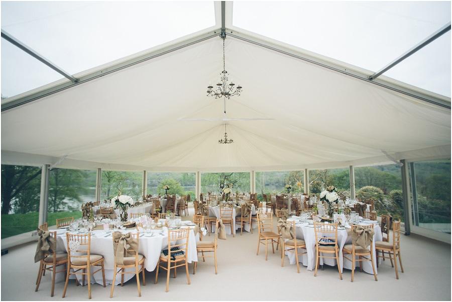 Silverholme_Wedding_Photography_130