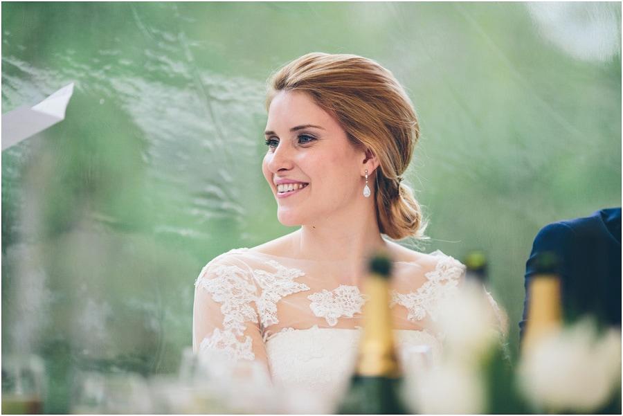 Silverholme_Wedding_Photography_135