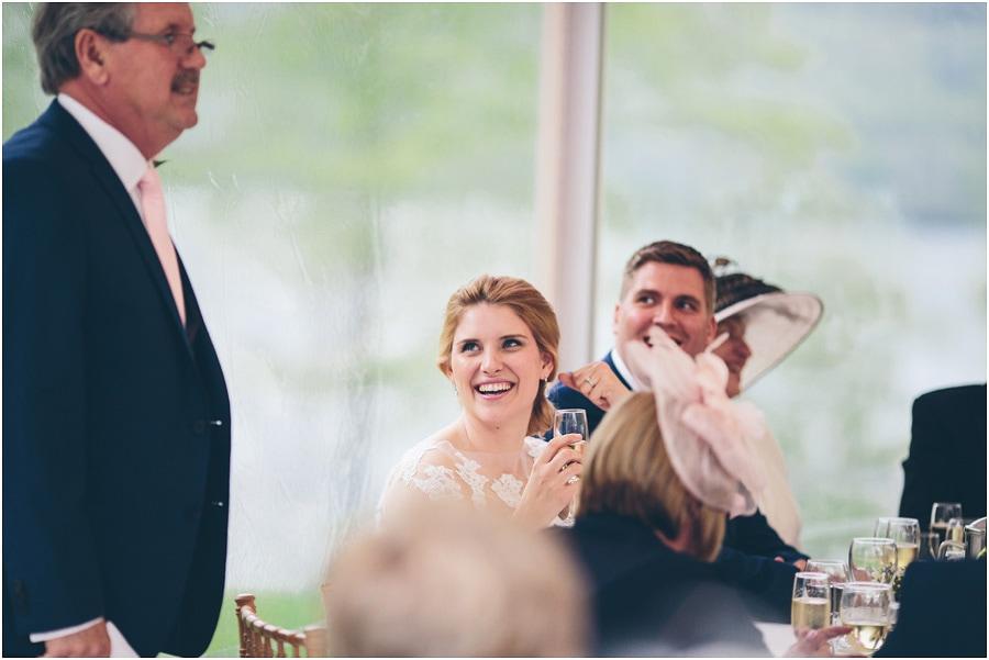 Silverholme_Wedding_Photography_139