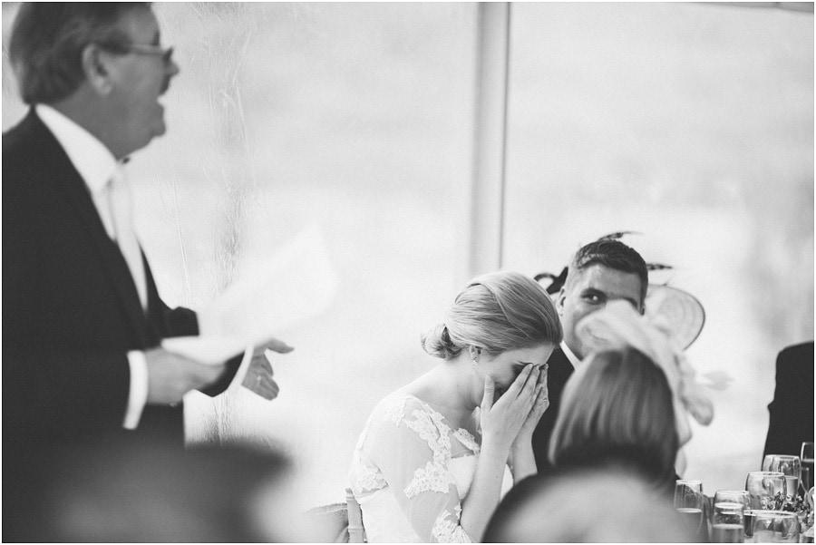 Silverholme_Wedding_Photography_140