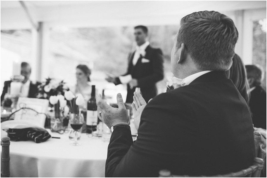 Silverholme_Wedding_Photography_145