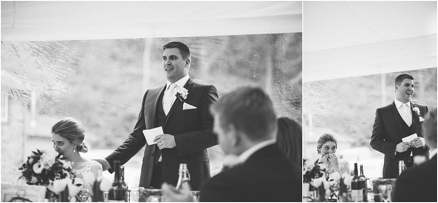 Silverholme_Wedding_Photography_146