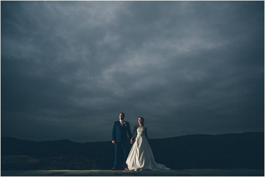 Silverholme_Wedding_Photography_149