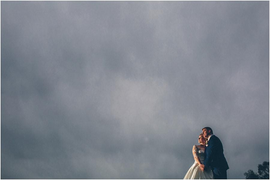 Silverholme_Wedding_Photography_150